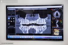 La clínica - Urgencias Dentales Mallorca 13