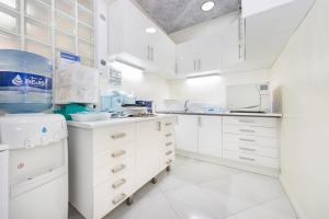 La clínica - Urgencias Dentales Mallorca 10
