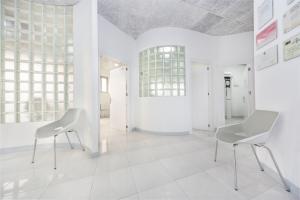 La clínica - Urgencias Dentales Mallorca 5