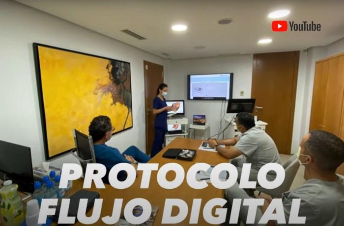 Estancias Clínica Alicante 2021 - YouTube
