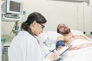 When to Go to Getwell Urgent Care