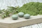 Warum du deinen B12-Bedarf nicht mit Spirulina-Algen decken kannst