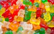Vitamin B12 Gummibärchen: Top oder Flop?