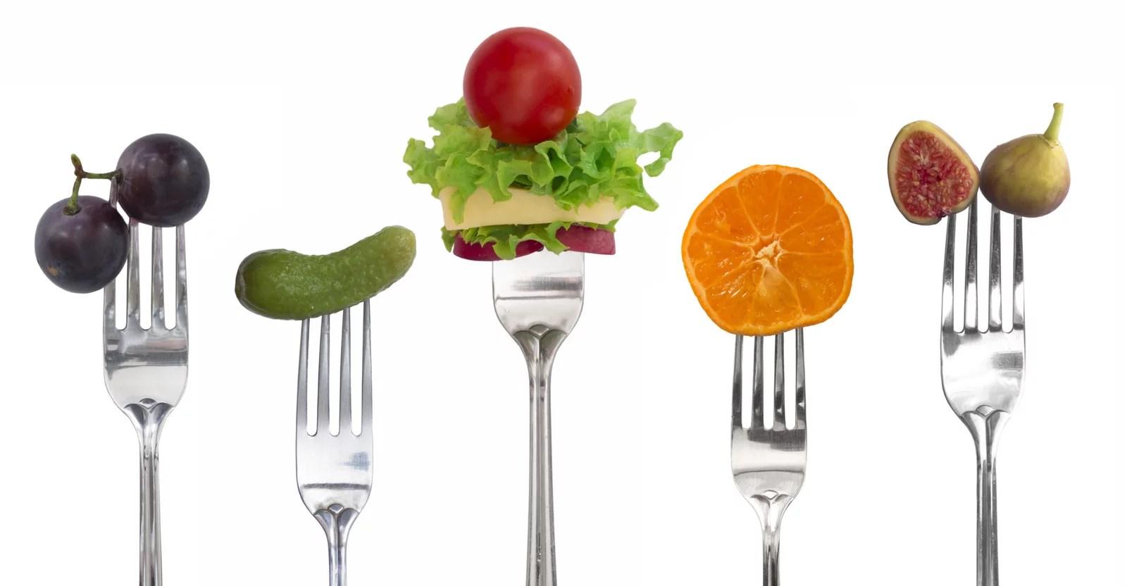 Vitamin B9: Gratis-Downloads und Lebensmittel-Tabelle