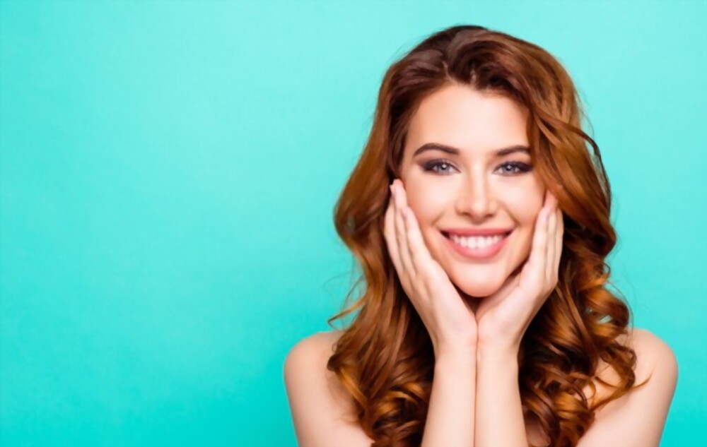 5 Scientifically Proven Beauty Tricks - How To Enhance Beauty And Rejuvenate Naturally