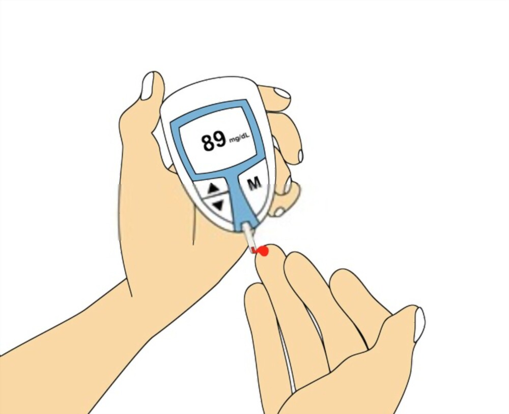 Lower Your Sugar Easily Home Remedies To Lower Blood Sugar And Eliminate Diabetes