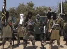 Boko-Haram-killed-23-Mourners-After-Funeral