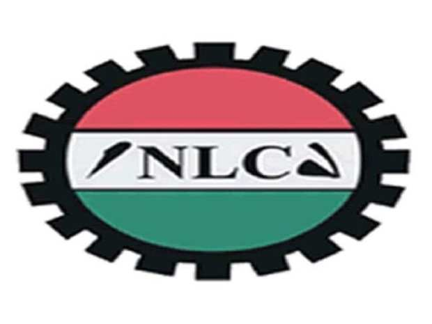 Labour Rejects Govt Plan Threatens Strike in Nasarawa