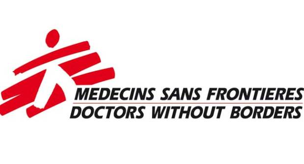 MSF LOSES OFFICIAL TO CORONAVIRUS IN BORNO