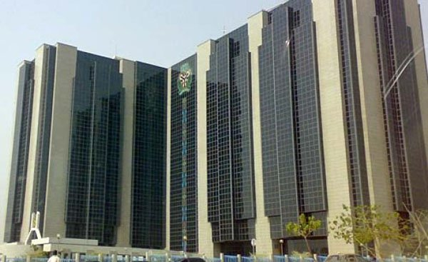 NIGERIA BANKS TO PLACE LOAN DEFAULTERS ON WATCH LIST