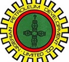 34 Stakeholders Of Oml Kick Against Extension Of Mou With Npdc