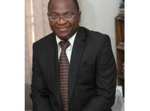 Christmas Message From Hon Francis Ejiroghene Waive