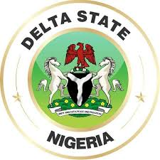 Delta Government Stoppage For Gas Flaring
