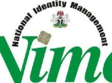 Nimc Embarked On Strike Action Over Covid 19 Scare