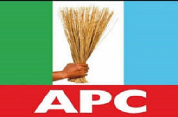 Over 500 Decamp From Apc To Pdp In Uvwiamuge