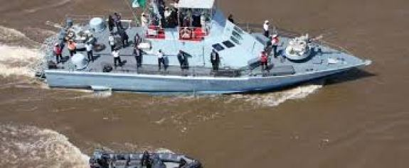 needs for private sec in nigeria to tackle piracy dryad