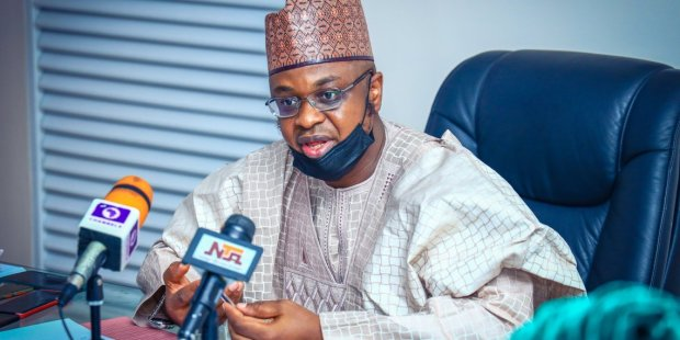 isa pantami fails to act on officials indicted in n122m fraud