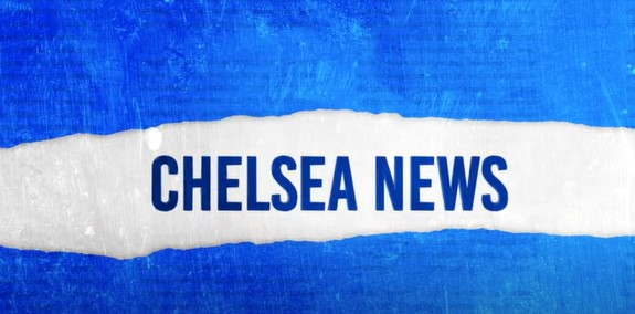 CHELSEA TURNS ATTENTION ON INGS AS STAR SET FOR LOAN MOVE