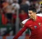 FIFA WORLD CUP QUALIFIERS, WHICH REDS ARE AWAY ON INTERNATIONAL DUTY?