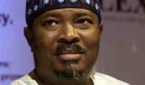 Nduka Obaigbena, Flaboyant THISDAY's Publisher and Charman of NPAN