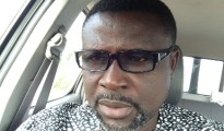 Delta State PDP Stalwart, Chief Sunny Onuesoke