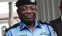 Lagos State Commissioner of Police, Mr Umar Manko