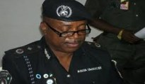 Delta State Commissioner of Police, Mr Ikechukwu Aduba