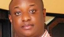 Lagos Lawyer, Festus Keyamo calling for help