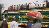 Northerners fleeing Bayelsa