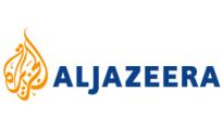 Al_Jazeera_logo-feature