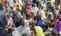 boko-haram-women-2