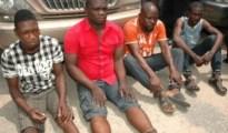 Ikorodu-Lagos-robbery-suspects-320x180