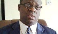 Former INEC Commissioner, Edo State, Mike Igini