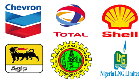 Fg Slams Shell Chevron Agip Others N2trn Lawsuit Over Alleged Oil