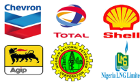 Shell-Chevron-Total-Agip-oil-gas