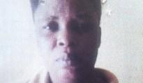 Joy Ogundare