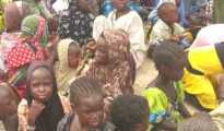 Malnourished-Children-in-IDPs-300x350