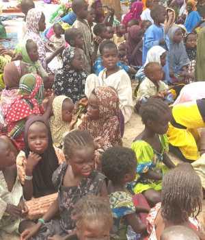 Malnourished-Children-in-IDPs-300x350