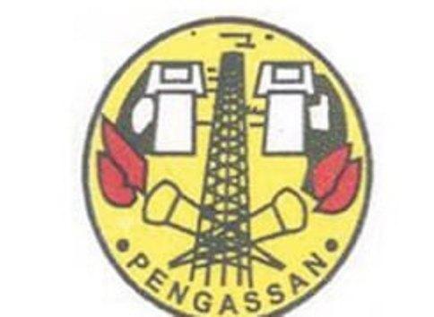 PENGASSAN-320x180