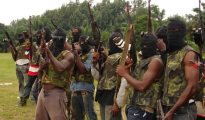 niger_delta_militants