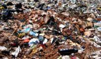 Waste-300x162