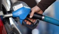fuel-pump-located_6dbb13d08e711e0