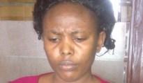 Nnaji Juliet Ijeoma