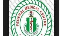 federal-medical-center-owo