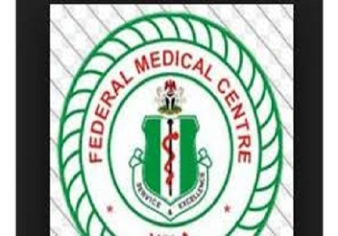 federal-medical-center-owo
