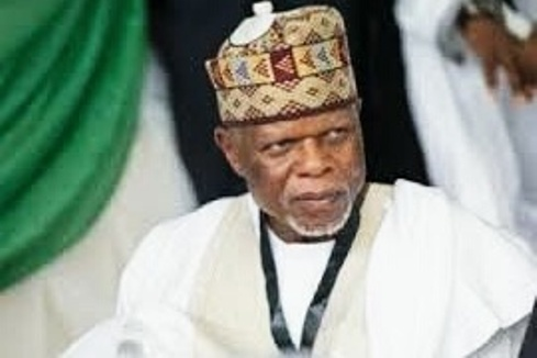 Custom Boss, Hameed Ali