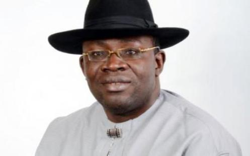 Radio Bayelsa Staff  Drags  General Manager  To Court Over Flogging