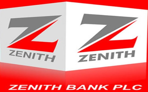 Zenith Bank Shareholders Approve N63.4b Dividend, Applaud Performance