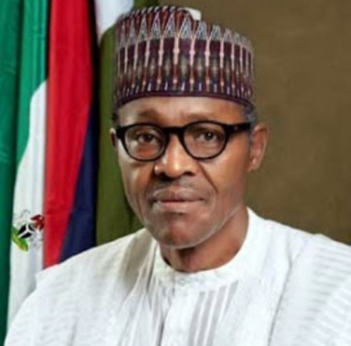 Uncertainty Trails Buhari's Health…Absent in FEC Meeting.. To Work From Home