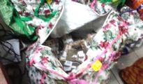 Naira Bag